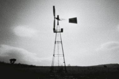 Windmill, 2011